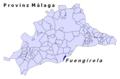 Fuengirola map.png