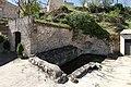 Fuentemolinos, ermita de San Juan, 02.jpg