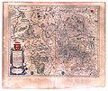 Fuerstentum-braunschweig-wolfenbuettel-1645.jpg