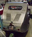 Fuldamobil N-2 1953 Heck.JPG