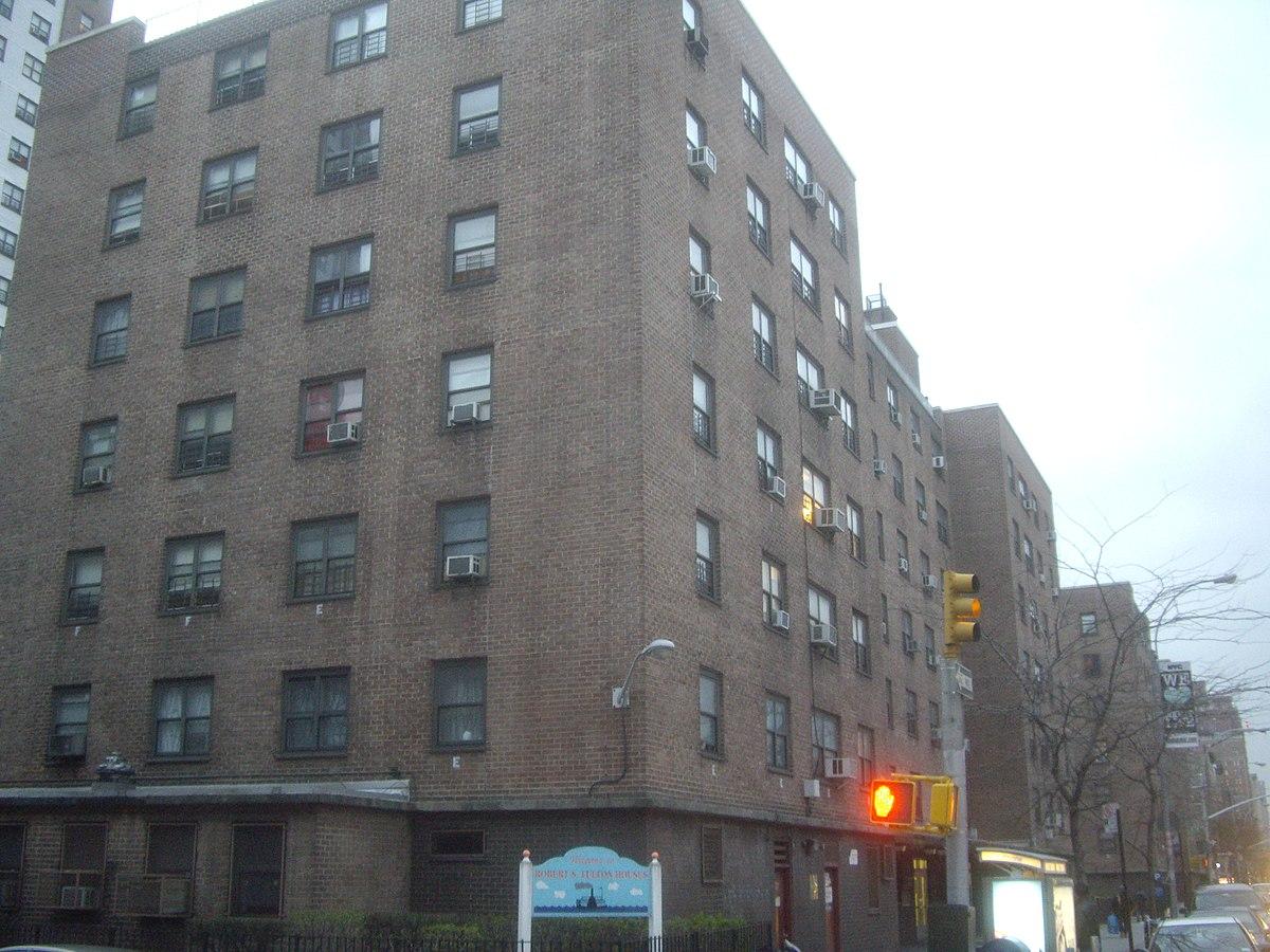 Apartments Near Fulton Industrial Blvd