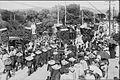 Funeral Procession of Liliuokalani (PP-26-9-003).jpg