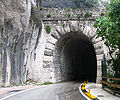 Furlo Tunnel South.jpg