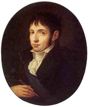 János Fusz - János Fusz.