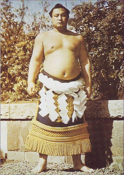 File:Futabayama Color Photo 1940 Scan10003.JPG