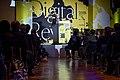 "Future Affairs Berlin 2019 - ""Digital Revolution Resetting Global Power Politics?"" (47959242391).jpg"
