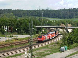 Gäubahn Engen 0141.jpg