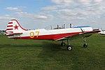 G-BMJY (44169737244).jpg