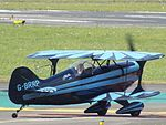 G-BRRP Pitts Special (27933823573).jpg