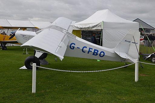 G-CFBO (15257001339)