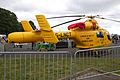 G-LNCT MCD MD-900 Explorer Lincs & Notts Air Ambulance (8581631259).jpg