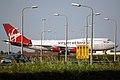 G-VROY, Virgin Atlantic Airlines (1172395236).jpg