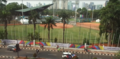 GBK Softball Stadium from FX.png