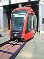 GCBA - Tranvía del Este (02).jpg