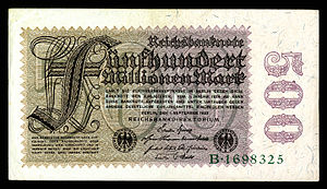GER-110-Reichsbanknote-500 Million Mark (1923).jpg