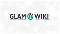 GLAM-WIKI Presentation Viola Civici ALBANIA.pdf