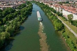 GMS Morgenstern Kanal Bamberg-20210603-RM-154639.jpg