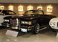 GM Heritage Center - 039 - Cars - Grand Ville.jpg