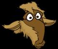 GNU geekscotte.png
