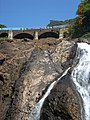 GOA Dudhsagar Water Falls - panoramio (1).jpg
