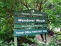 GOC Tring & Wendover Woods 068 Wendover Woods (34761640286).jpg