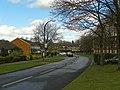 GOC Willian & Weston Hills 010 Radburn Way, Letchworth (20103624134).jpg