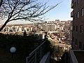 GOP Ankara Turkey - panoramio.jpg
