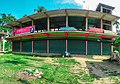 GSC- Building.jpg