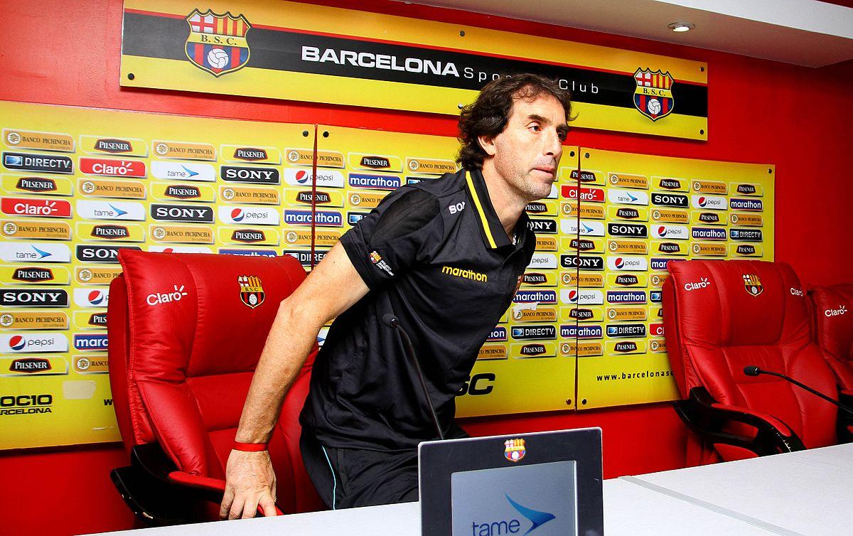 La apertura refuerza la apuesta por Barcelona