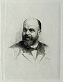Gabriel-Jean Coupard. Etching by R. Thaireau. Wellcome V0001321.jpg