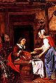 Gabriel-metsu-1629-1667-alte-fischverkaeuferin 1.jpg