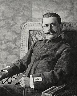 Gaetano Giardino (1864–1935).jpg