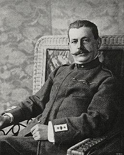 Gaetano Giardino