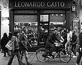 Gaito by Mario Mancuso - Shop in Via Toledo, Naples.jpg