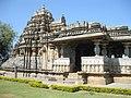 Galagantha Temple Galanatha.jpg