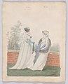 Gallery of Fashion, vol. VIII (April 1, 1801 - March 1 1802) Met DP889181.jpg