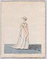 Gallery of Fashion, vol. VIII (April 1, 1801 - March 1 1802) Met DP889184.jpg