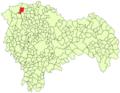 Galve de Sorbe.png