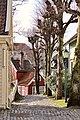 Gamle Bergen idyll1.jpg