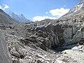 Gamukh, snout of Gongotri glacier WTK20150917-IMG 0595.jpg