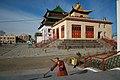 Gandan Monastery Ulan Bator 301597546 c9f21c5f32 o.jpg