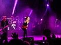 Garbage live, August 2012.jpg