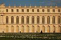 Garden facade of the Palace of Versailles, April 2011 (12).jpg