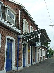 Gare-de-Baisieux1.jpg