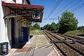 Gare-de La Grande-Paroisse IMG 8308.jpg