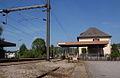 Gare Luerenzweiler 2007.jpg