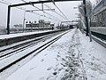 Gare RER Neuilly Plaisance 16.jpg