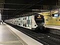 Gare RER Vincennes 19.jpg