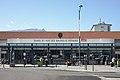 Gare d'Aix les Bains-Le Revard.JPG