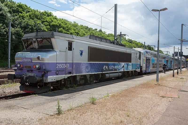 File:Gare d'Evreux - 2016-06-15 - IMG 1335.jpg